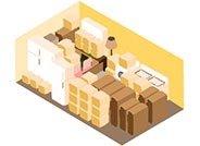 box-xxl