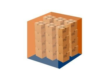 box-small