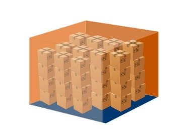 box-medium