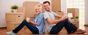 trasloco-facile-self-storage-magazzino-deposito-milano