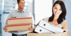 dove-archiviare-documenti-deposito-self-storage