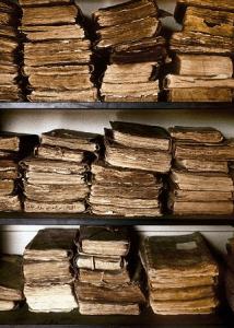 dove_archiviare_documenti