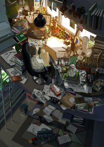 fare_spazio_ufficio