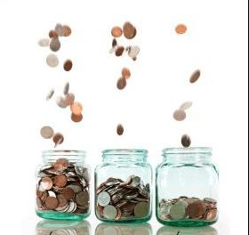 costi deposito temporaneo