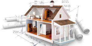 Custodia mobili per ristrutturare casa