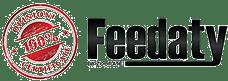 logo_feedaty