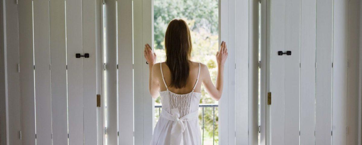 Pulizie di primavera consigli su come riorganizzare la casa - Pulizie di casa consigli ...