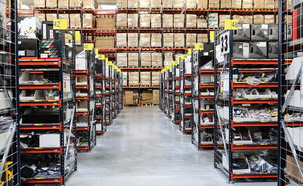 PCaseImage - Gallery - 0 - Cp-pierce-conventional-pallet-racking-min