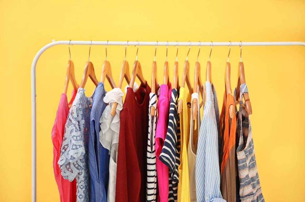riciclare-i-vestiti-cambio-stagione-min