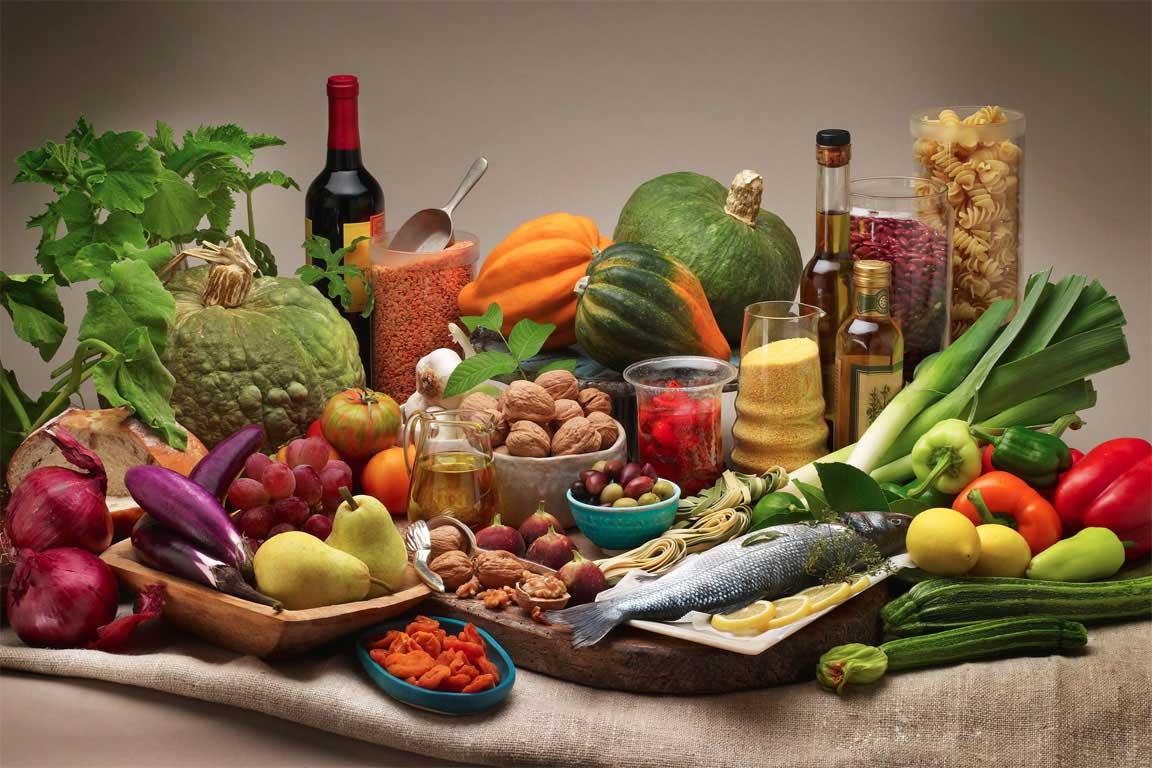 alimentari deperibili