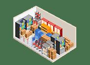 box_L_boxup