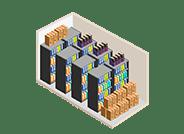 box_m_boxup