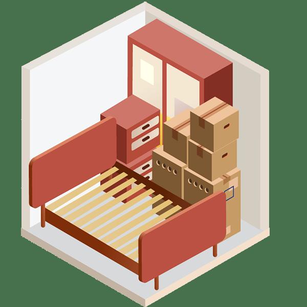 boxupS1