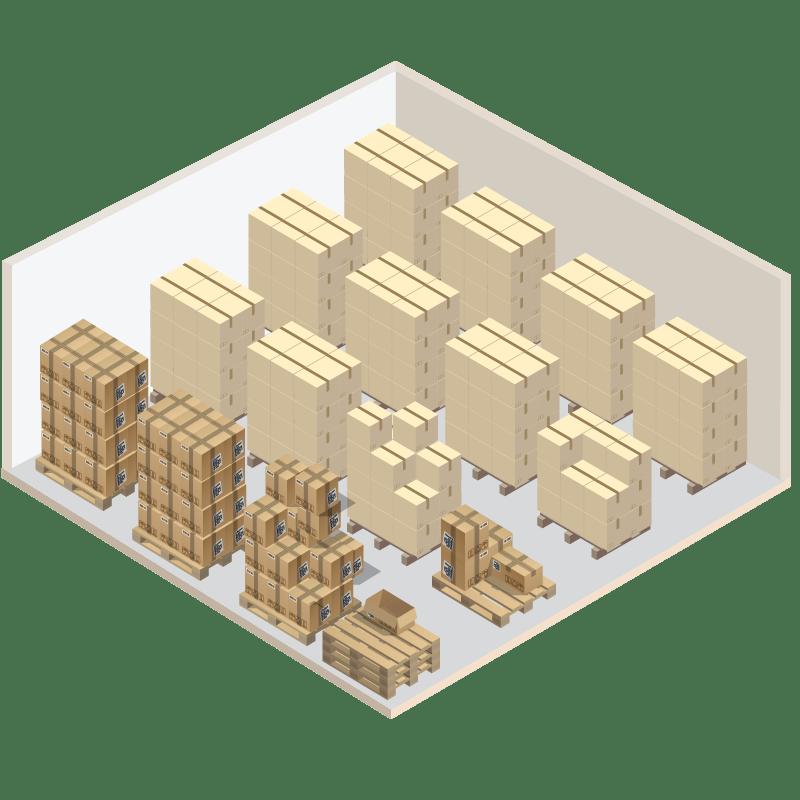 boxupXL2