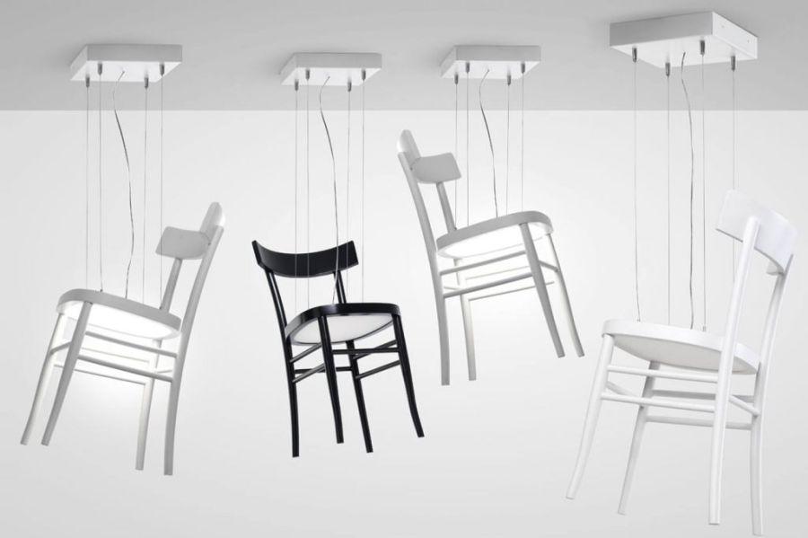 alt2_lampada-chair-3660-1448621470