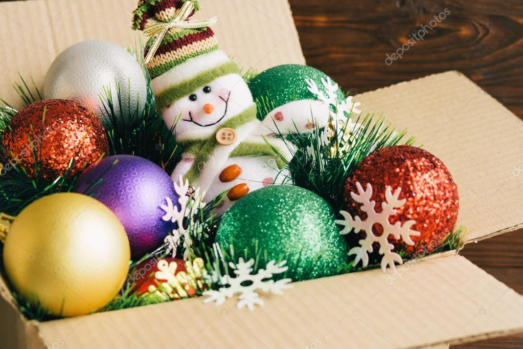 depositphotos_91531678-stock-photo-christmas-decorations-and-toys-in