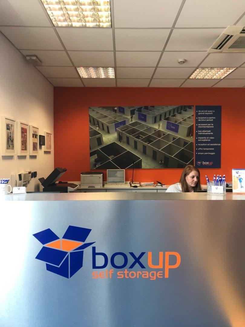 Boxup_pagina