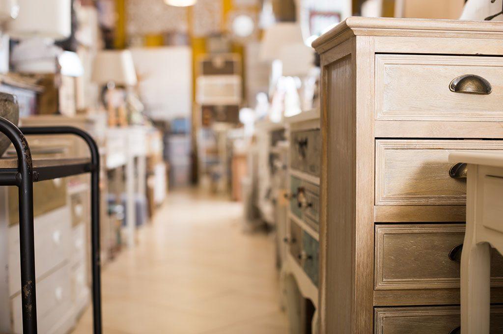 Deposito mobili milano prezzi magazzini temporanei e for Grandi magazzini mobili