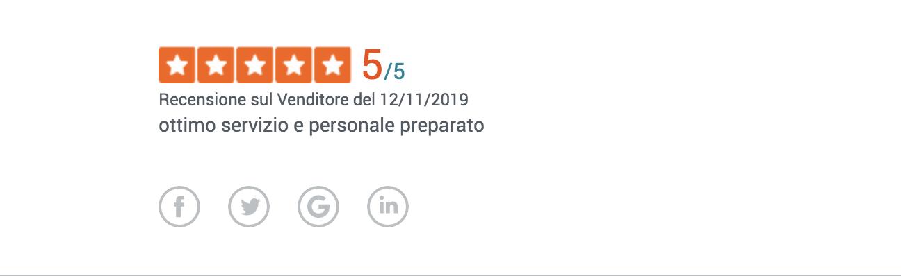 opinioni_boxup_feedaty_6
