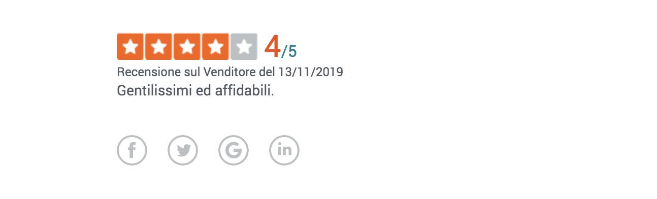 opinioni_boxup_feedaty_8