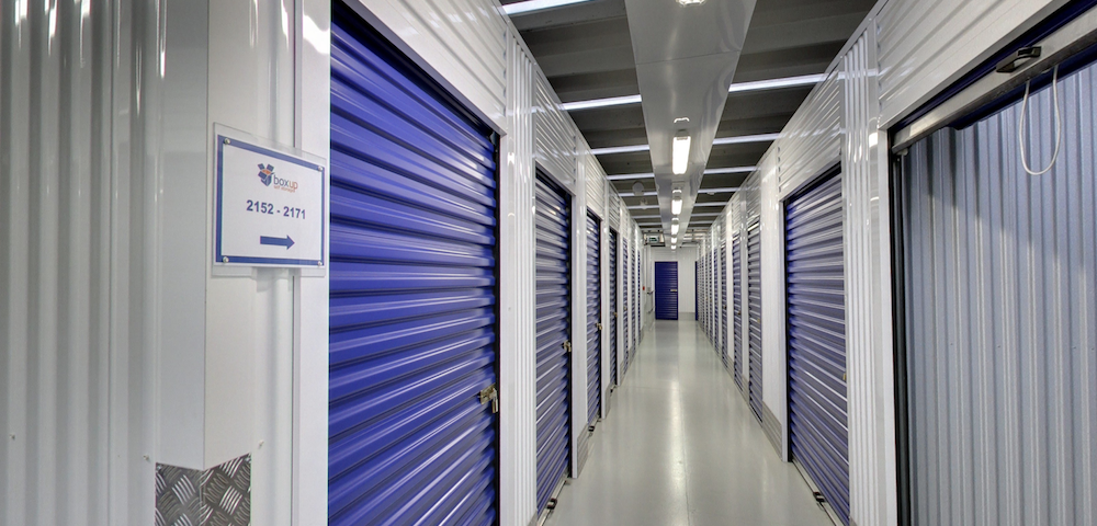 come raggiungere boxup self storage milano sesto san giovanni